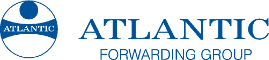 Logo Atlantic Forwarding